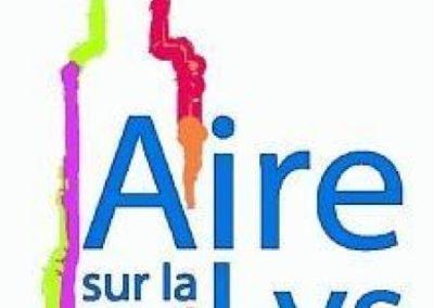 Air-sur-la-Lys