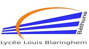 Logo-Blaringhem