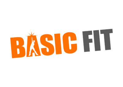basic-fit-logo-squared