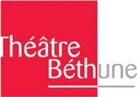 theatre-bethune